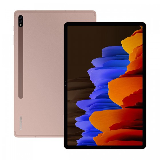 Samsung SM-T875N Galaxy Tab...