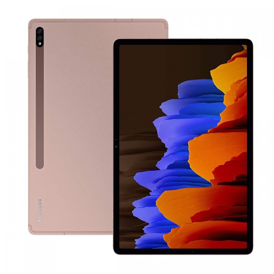Samsung SM-T976B Galaxy Tab...