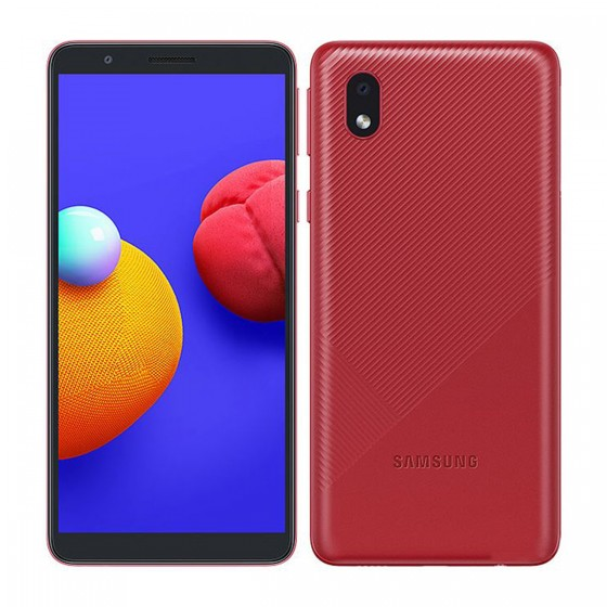 Samsung A013G Galaxy A01...
