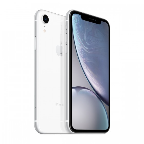 Apple iPhone XR 128GB -...