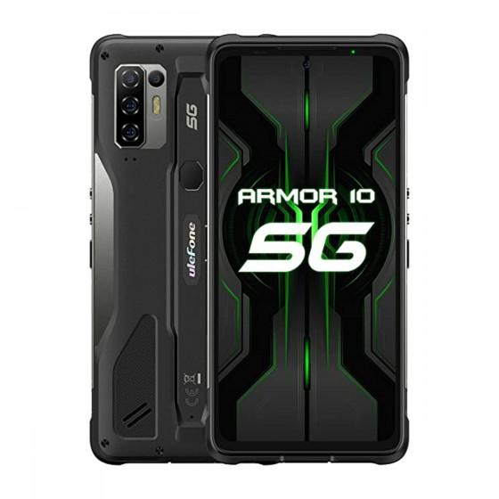 Ulefone Armor 10 5G DS...