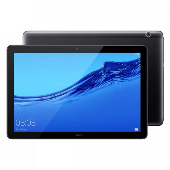 "Huawei MediaPad T5 10.1""..."