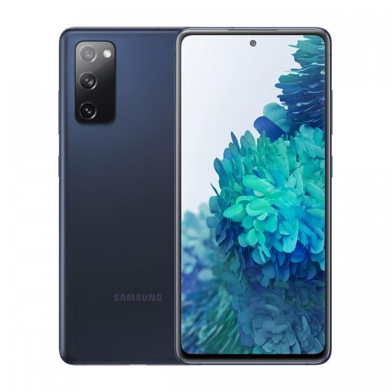 Samsung G780F Galaxy S20 FE...