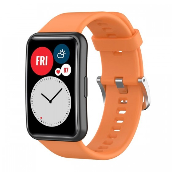 Huawei Watch Fit -...