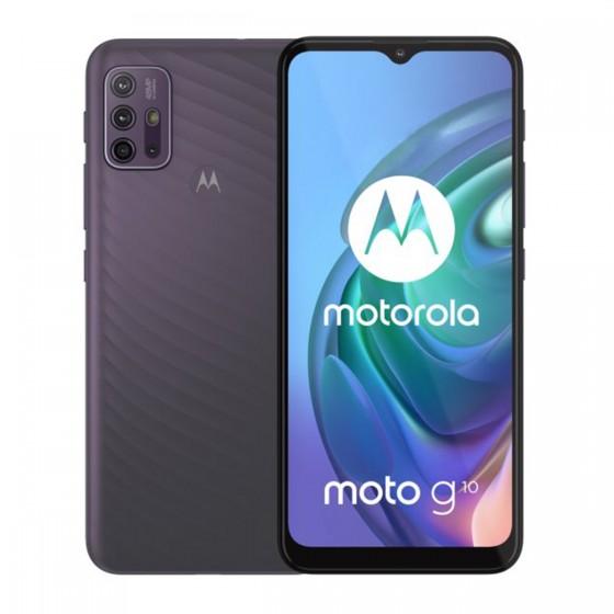 Motorola XT2127-2 Moto G10...