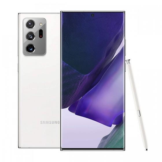 Samsung N986B Galaxy Note...