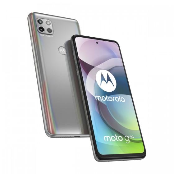 Motorola XT2113-3 Moto G 5G...