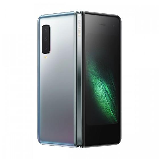 Samsung F900F Galaxy Fold...