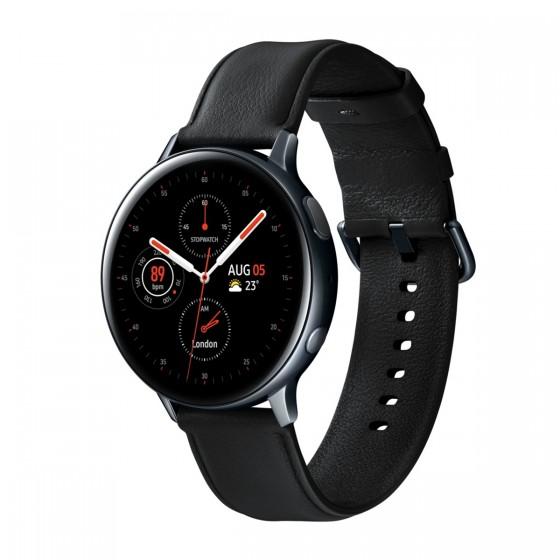 Samsung R820 Galaxy Watch...