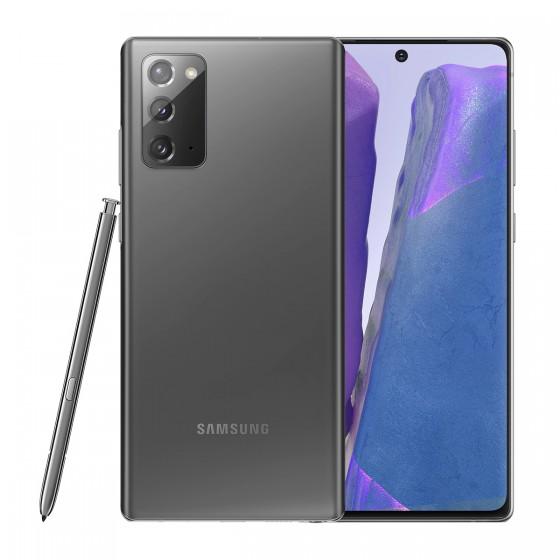 Samsung N981B Galaxy Note...