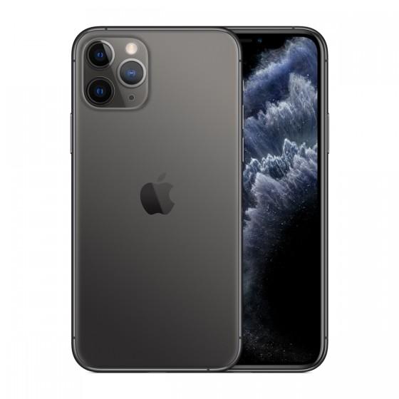 Apple iPhone 11 Pro 512GB -...