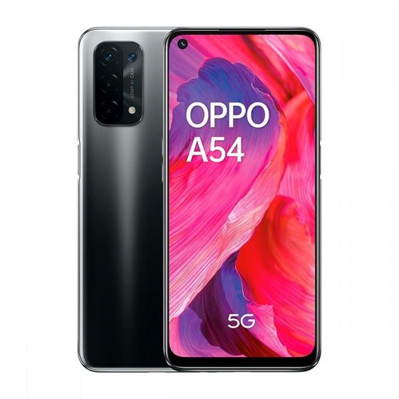 OPPO A54 5G DS 64GB (4GB...