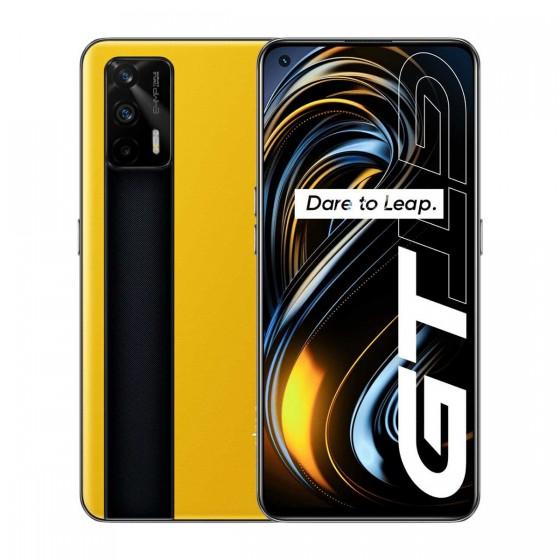 Realme GT 5G DS 256GB (12GB...