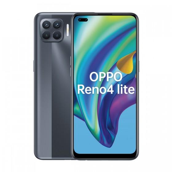 OPPO Reno4 Lite DS 128GB...
