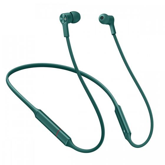 Huawei FreeLace - Zöld...