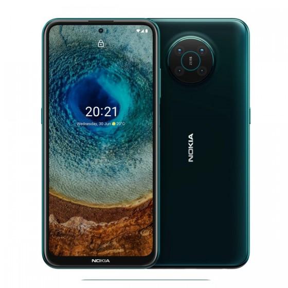 Nokia X10 5G DS 128GB (4GB...