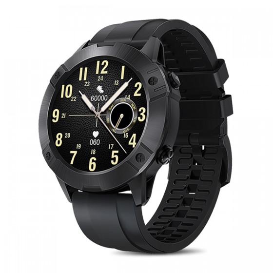 Cubot N1 Smartwatch 49.5mm...