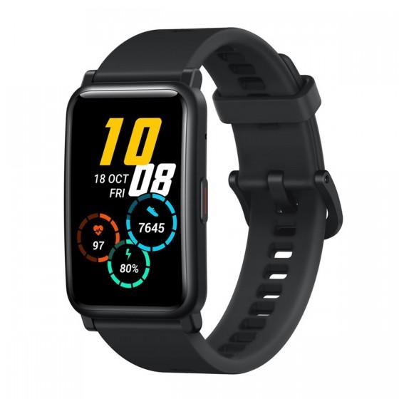 Huawei Honor Watch ES -...