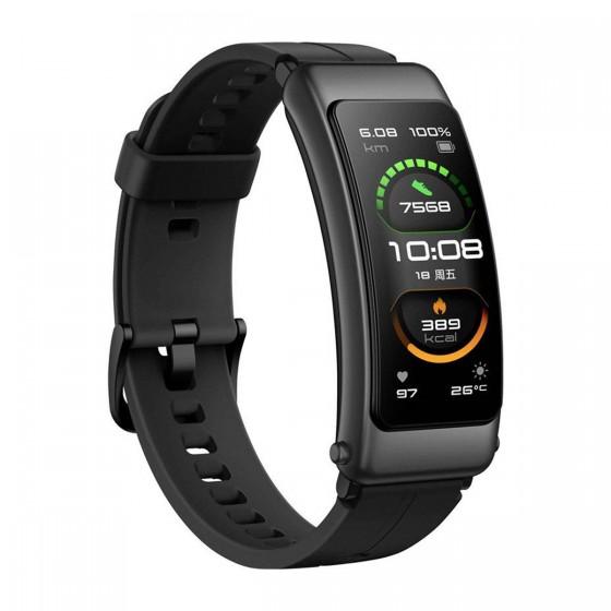 Huawei TalkBand B6 Sport -...