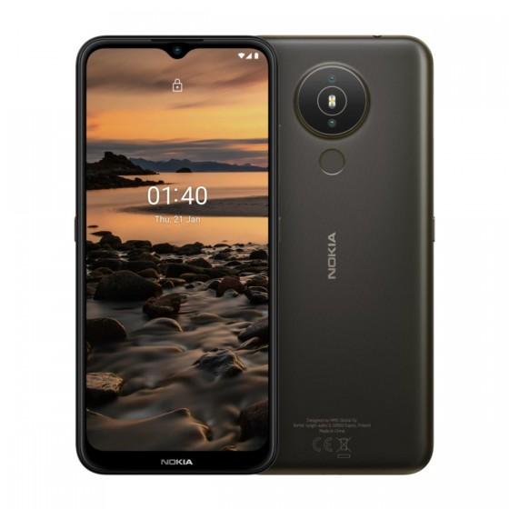 Nokia 1.4 DS 32GB (2GB RAM)...