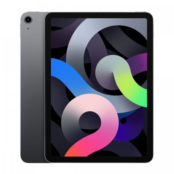Apple iPad Air 4 (2020)...
