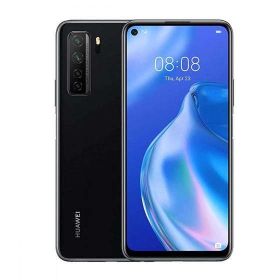 Huawei P40 Lite 5G DS 128GB...