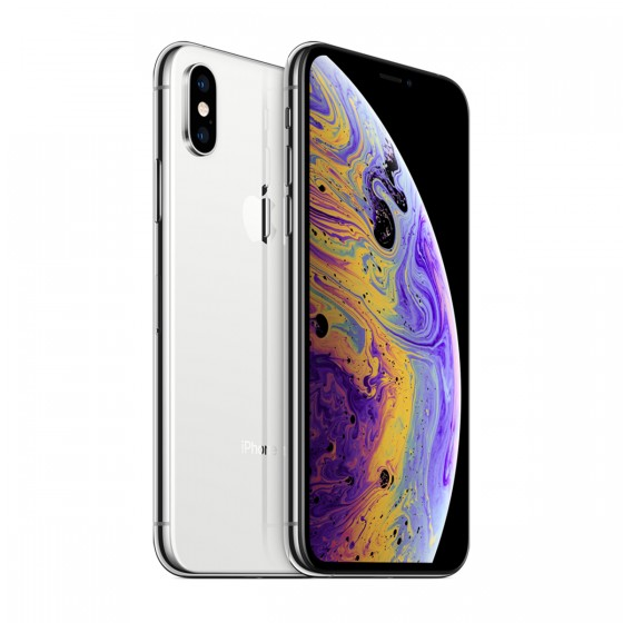 Apple iPhone XS Max 256GB -...