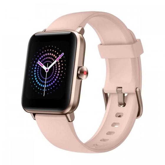 Ulefone Watch Pro - Rózsaszín