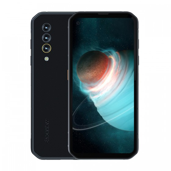 Blackview BL6000 Pro 5G DS...