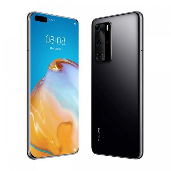 Huawei P40 Pro 5G DS 256GB...