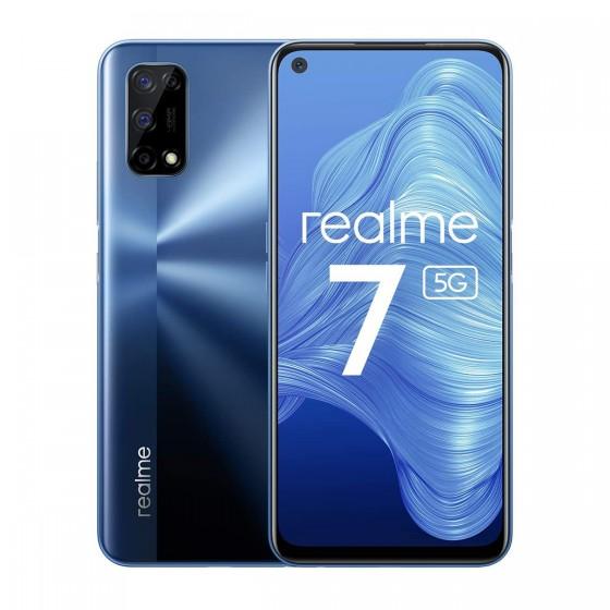 Realme 7 5G DS 128GB (6GB...