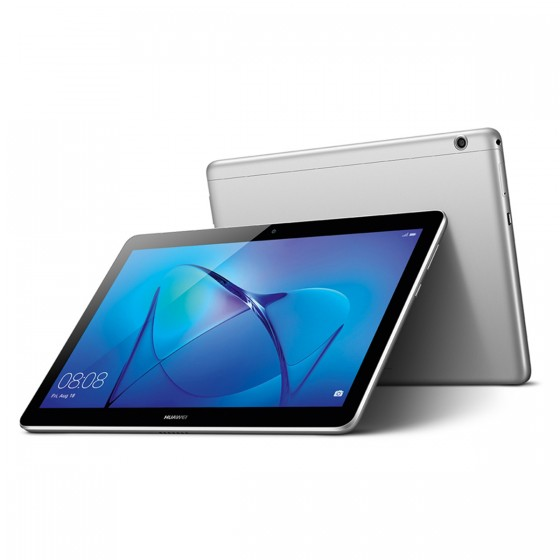 "Huawei MediaPad T3 9.6""..."