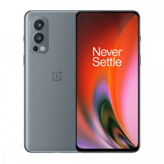 OnePlus Nord 2 5G DS 128GB...