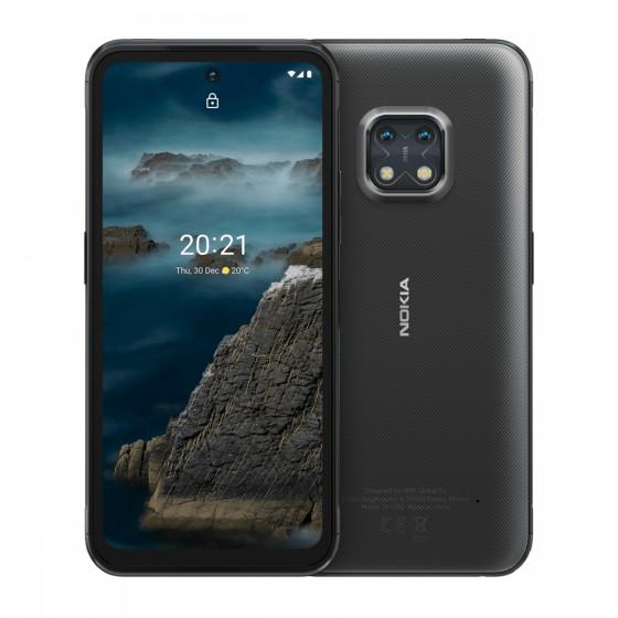 Nokia XR20 5G DS 64GB (4GB...