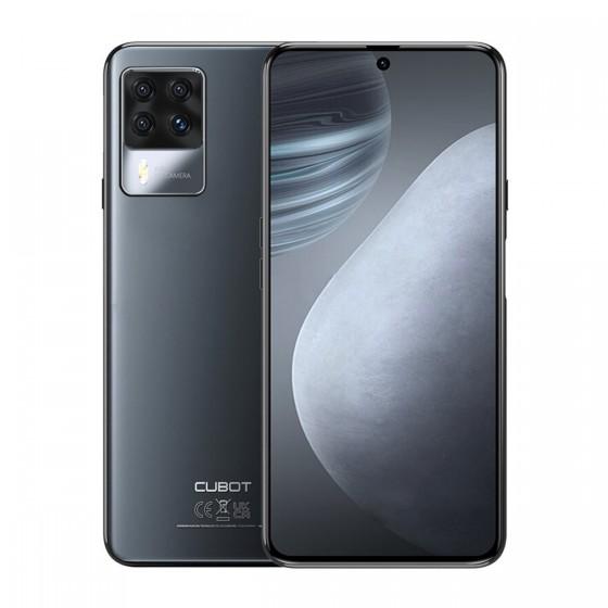 Cubot X50 DS 128GB (8GB...