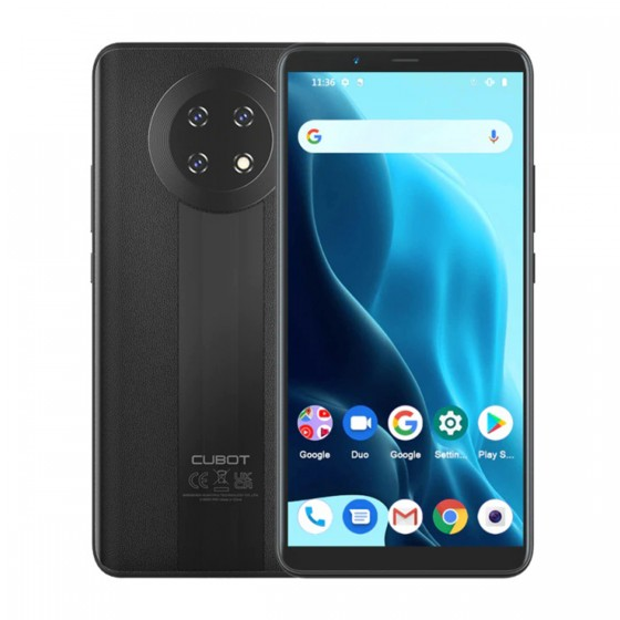 Cubot Note 9 DS 32GB (3GB...