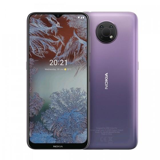 Nokia G10 DS 32GB (3GB RAM)...