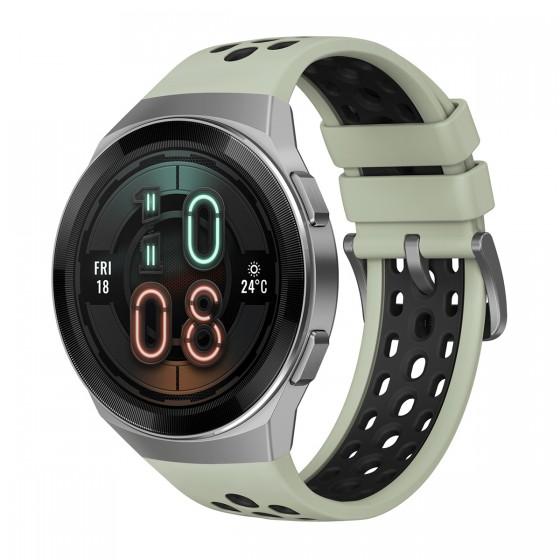 Huawei Watch GT 2e 46mm -...