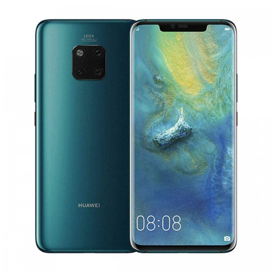 Huawei Mate 20 Pro DS 128GB...