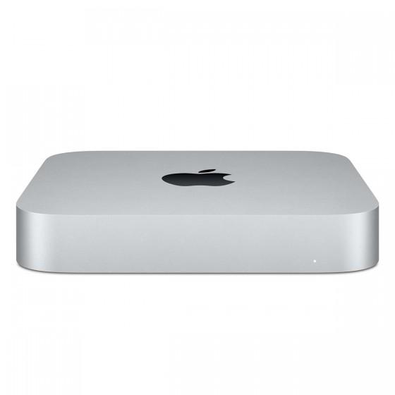 Apple Mac Mini M1 (8 magos,...