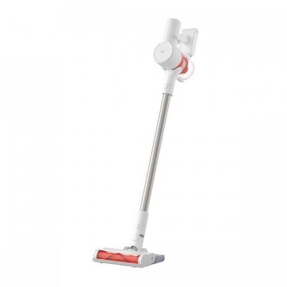 Xiaomi Mi Vacuum Cleaner...