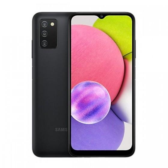 Samsung A037F Galaxy A03s...