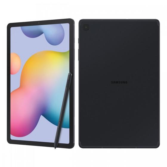 Samsung SM-P615 Galaxy Tab...