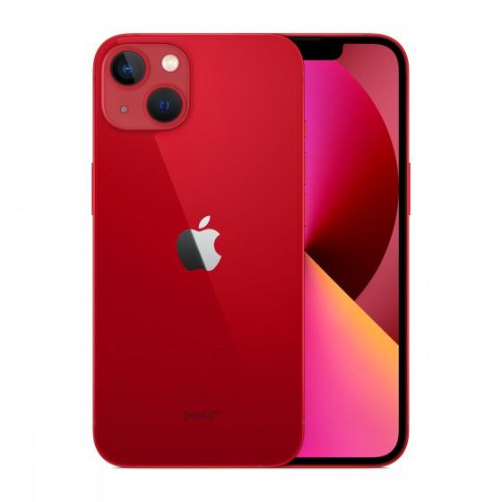 Apple iPhone 13 128GB -...