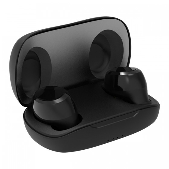 Blackview AirBuds 1...