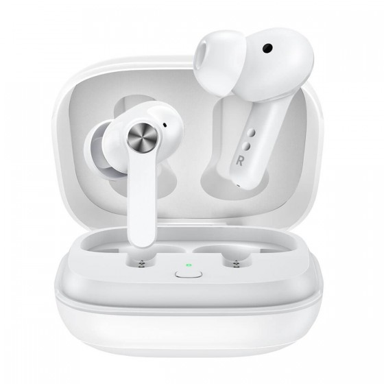 Blackview AirBuds 5 Pro...