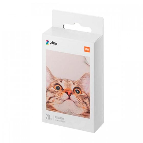 Xiaomi Mi Photo Printer...
