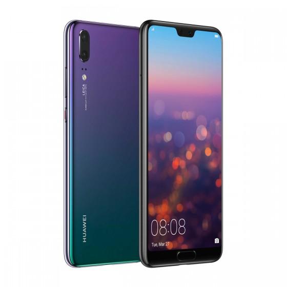 Huawei P20 DS 64GB (4GB...