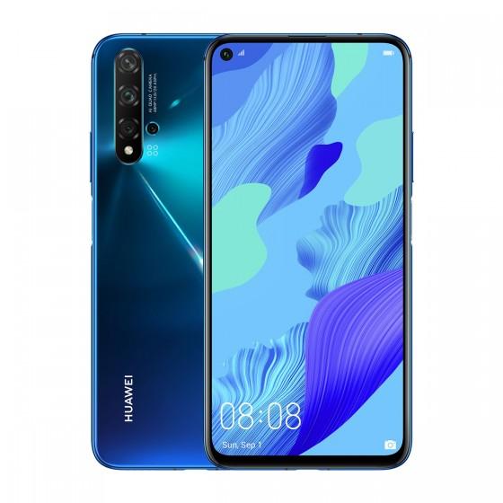 Huawei Nova 5T DS 128GB...