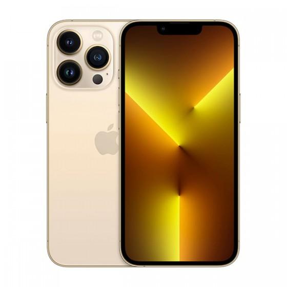 Apple iPhone 13 Pro 128GB -...